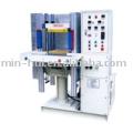Máquina de injeção de sulfuração