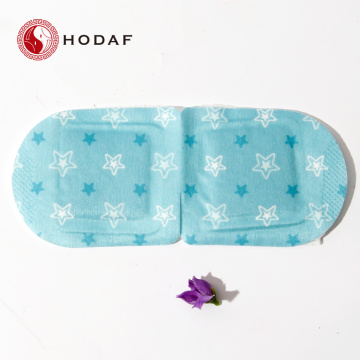 High+quality+sleep+eye+mask+eye+warmer+pad