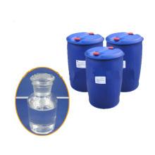 Acrylic acid raw materials China supplier AA glacier grade