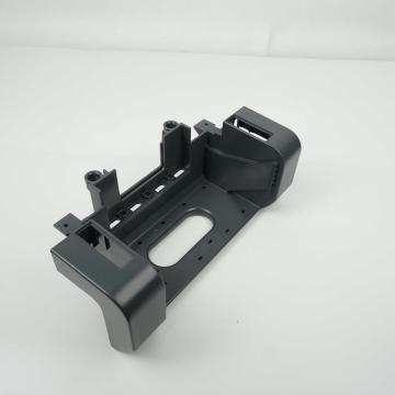 Les pièces d'injection plastique pour imprimante