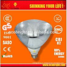 CHAUD! Par 38 25W Energie lumineuse 10000H CE qualité