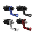 The best style profession excellent quality tattoo machine