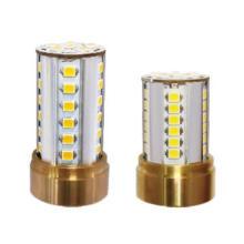 Наружный светодиодный садовый светильник G4 для декоративного освещения