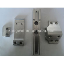 a380 aluminum casting group