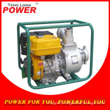 Best Quality Water Turbine Pump Made in China