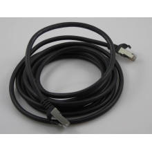 Systimax Schneider Amp D-Link cabo de alimentação fio preço por metro, fio de cabo elétrico