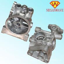 Fundição de alumínio Die Kelo Ontology secador