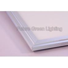 Panneau LED LED de haute qualité pour usage domestique et commercial