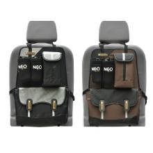 Car Back Seat Organizer (YSC000-004)