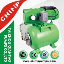 AUJET60L automatische Pumpstation Komponente mit hohem Durchfluss