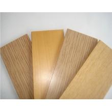 Высокая прочность доски пены PVC WPC для мебели/здания