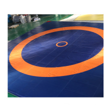 Popular Tatami Judo Mats for Sale judo tatami mats Sale Wrestling Shoes with great price