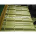 Железный глазурованный кровельный плиточный лист Холоднокатаный формовочный станок, Стальная машина для обработки стальных плит из металлической стали