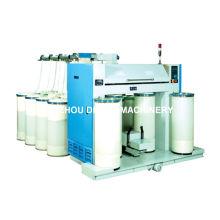 Máquina de desenho de alta produção Fa315