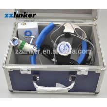 Zumax OMS 2350 Medical Dental Examination Lamp / Portable Head Light