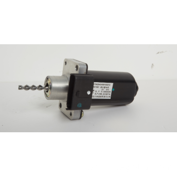 Neuer Automotive Gear Selector Motor