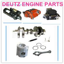 Deutz Engine Parts for 912 Spare Parts