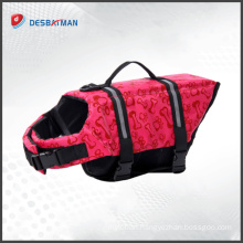 Fashion best quality anti peroration dog vest