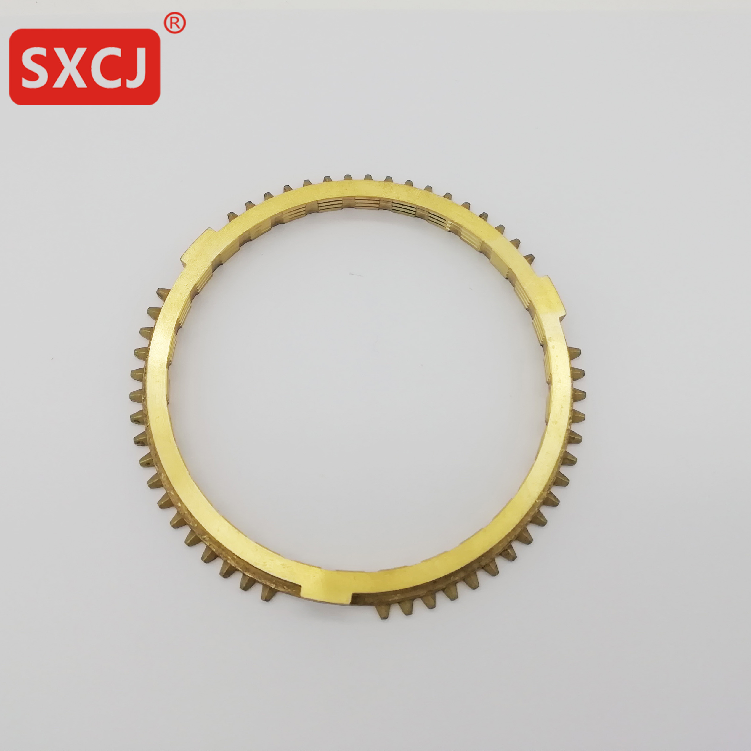 gear box ring
