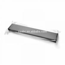 Углерода лопасти (лопатки) Rietschle для ДТЕ 6, ТР 3, ВТЕ 6 | Пн 507051