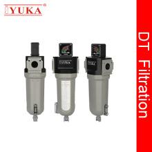 Регулятор осушителя фильтра воздушного компрессора