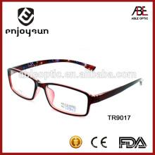 Fashion new design tr glasses HOT SALE !!! TR reading glasses