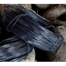 Black Annealed Wire/Soft Annealed Iron Rods