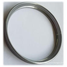Angular contact bearing ring(Tube & Forging)
