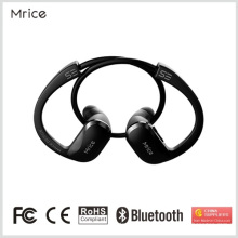 Hot Selling Waterproof Bluetooth Headset Bluetooth Earphone