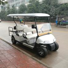custom 6 persons ezgo style golf carts