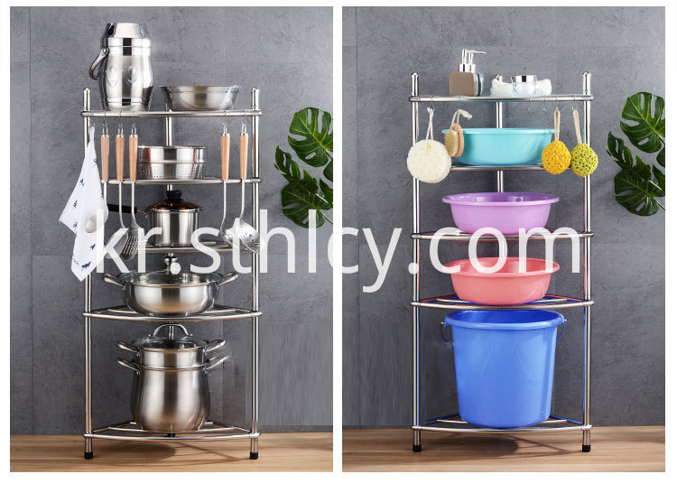 Multi-storey-Kitchen-Shelving