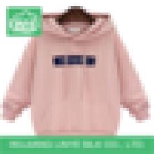 cheap fullover fleece long sleeve hoodies