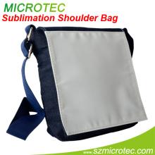 Popular Sling Denim Bags Women Model 77050160