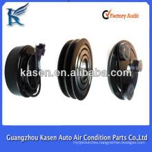 hot sale high quality castings 7seu17c compressor clutch for vw