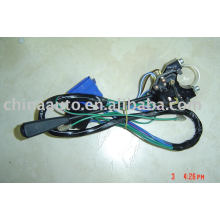 Electrical Turn Signal Hand Switch for Lucas