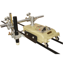 CG1-30K Plasma Flame Gas Cutting Machine