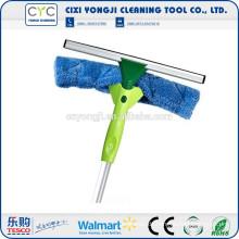 Buy Wholesale Direct From China Fensterwischer Reiniger