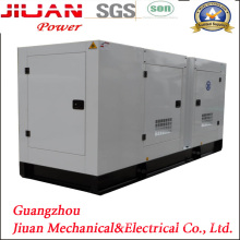 100kVA Generator for Poultry Farm Poultry House Chicken Shed Slaughter House