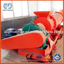 Sheep Manure Granulator Fertilizer Machine