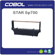 Printer Ribbon Compatible Sp700 for Star
