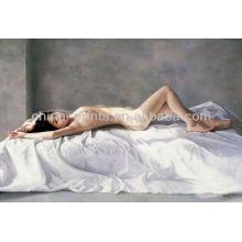 Fotos de Nude Chinese Girls