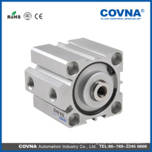 ADV-S3 Compact Pneumaitc Cylinder for direct sales