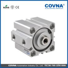 ADV-S3 Compact Pneumaitc Cylinder para venda directa