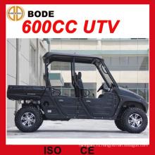 Дешевые Китае 600cc UTV для продажи
