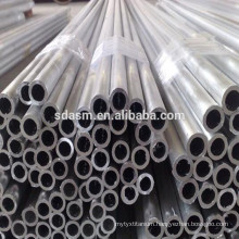 Aluminium Decoration Profile Pipe / Aluminium/ Aluminum Tube