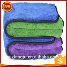 Toallas de mano de hotel más vendidas, toallas de mano pequeñas, toalla 30 * 30