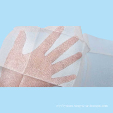 Customized Cotton Absorbent Gauze