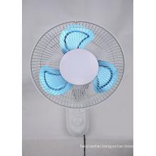 9 Inches Mini Wall Fan (Aluminum)