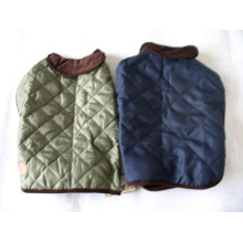 Dog Clothes Product Supply Coldproof Clothing Pet Clothes
