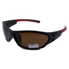 Gafas de sol deportivas de alta calidad Fashional diseño (sz5235)